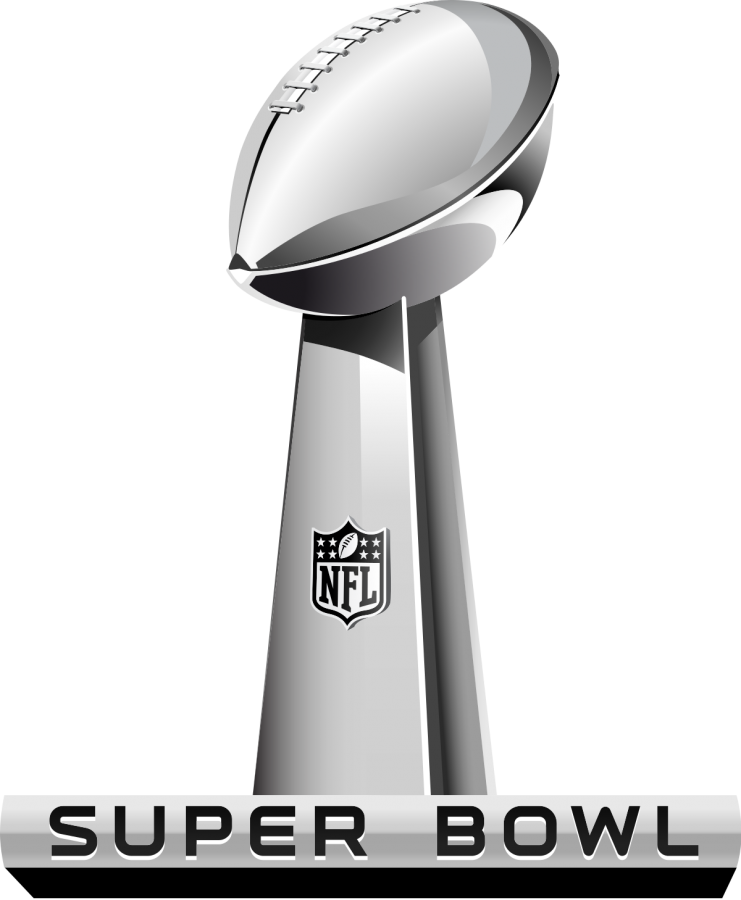 Is the Superbowl Really the Superbowl Without the Commercials?