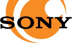 Sony buys Crunchyroll, effectively gains monopoly