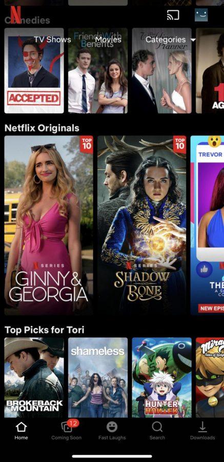 Netflix+Original+Series+Review%3A+Ginny+%26+Georgia