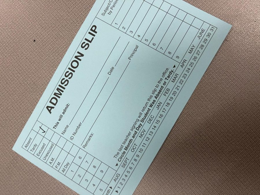Admission+slip+marked+for+a+tardy.