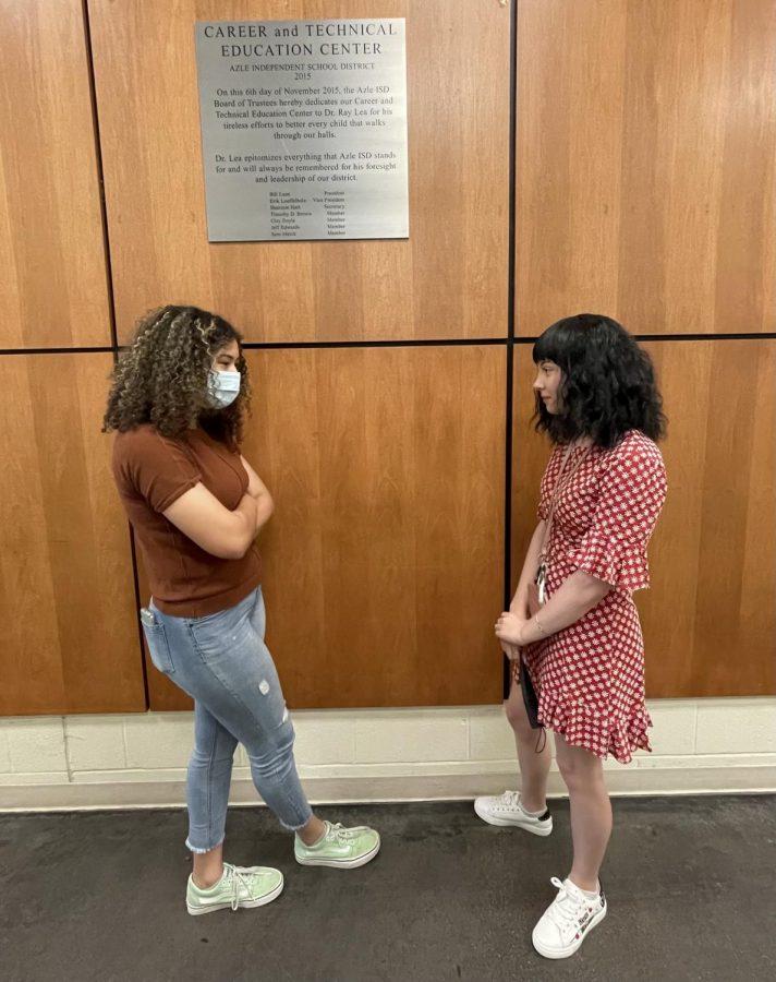 Optional+Masks%3A+Student+and+Teacher+Views