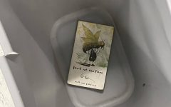 William Goldings Lord of The Flies put where it belongs